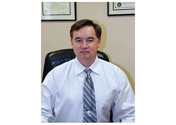 Stockton bankruptcy lawyer Conlon & Fong