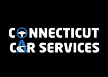 Hartford limo service Connecticut Car Services