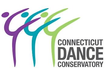 Bridgeport dance school Connecticut Dance Conservatory