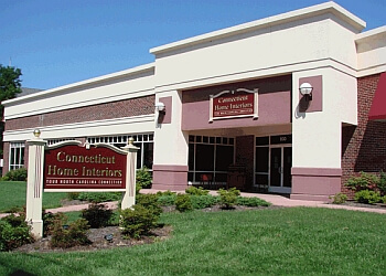 3 best furniture stores in hartford ct threebestrated