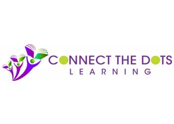 Fullerton tutoring center Connect the Dots Learning, LLC.