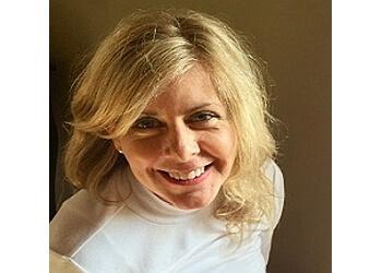 Charleston psychiatrist Connie Alexander, MD