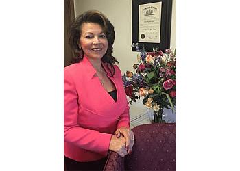 Arvada criminal defense lawyer Connie M. , Esq.