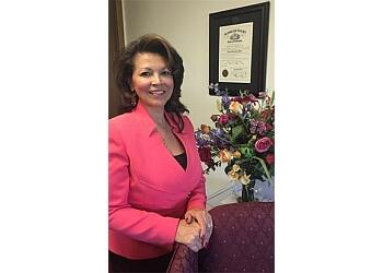 Arvada divorce lawyer Connie M Padia