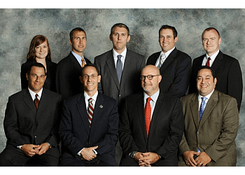 Rochester social security disability lawyer Connors & Ferris, LLP