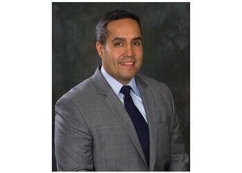 Newark insurance agent Conrado Arroyo - State Farm