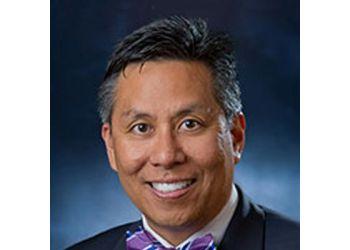 Augusta urologist Conrado Tojino, DO - DOCTORS UROLOGY & PELVIC HEALTH