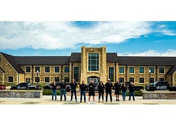 3 Best Roofing Contractors In Tulsa Ok Expert Recommendations