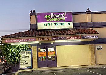 El Cajon florist Conroy's Flowers