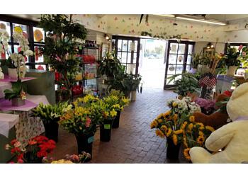 Long Beach florist Conroy's Flowers