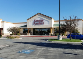 Reno Furniture Store Consign Furniture
