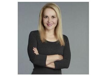 San Antonio plastic surgeon Constance M Barone, MD