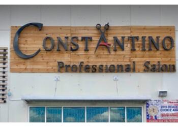 Brownsville hair salon Constantino Salon