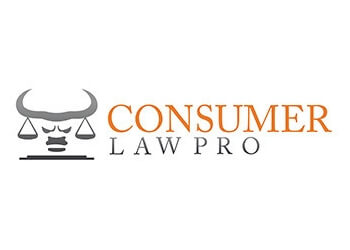 Arvada bankruptcy lawyer Consumer Law Pro