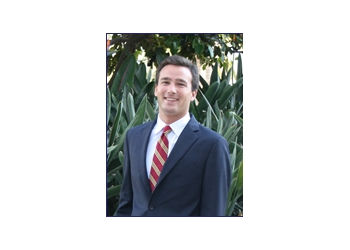 Anaheim real estate lawyer Consumer Litigation Law Center