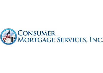 Consumer Mortgage Services, INC. Aurora Mortgage Companies