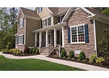 Rochester lawn care service Conte Lawn Care