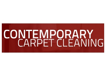 Rochester carpet cleaner Contemporary Carpet Cleaning