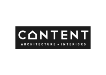 Jacksonville residential architect Content Architecture & Interiors