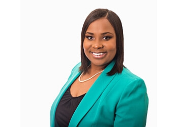 Orlando business lawyer Conti Moore Law, PLLC