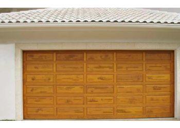 Arlington garage door repair Continental Overhead Doors