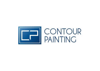Oceanside painter Contour Painting, Inc