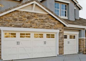 Concord garage door repair Contra Costa Door