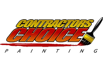 Chattanooga painter Contractors Choice Painting, Inc.