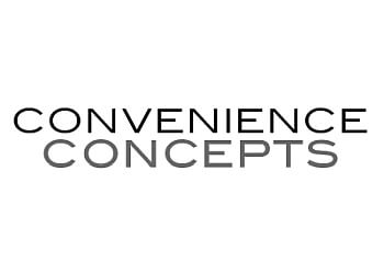 Elgin furniture store Convenience Concepts