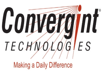 Newport News security system Convergint Technologies