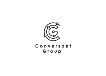 Chattanooga it service Conversant Group, LLC