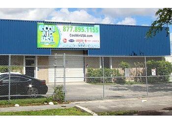3 Best Hvac Services In Fort Lauderdale Fl Expert
