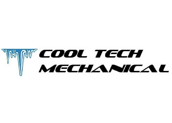 Arlington hvac service Cool Tech Mechanical