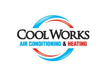 New York hvac service Cool Works