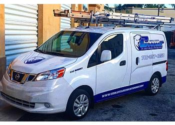 Miami hvac service Coolest Air Conditioning & Refrigeration