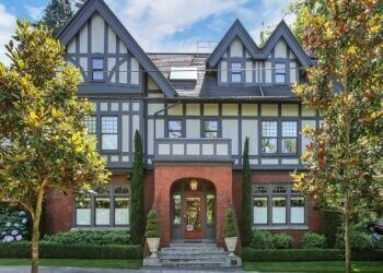 3 Best Home Builders In Portland Or Expert Recommendations