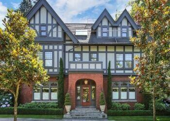 Portland home builder Cooper Design Builders