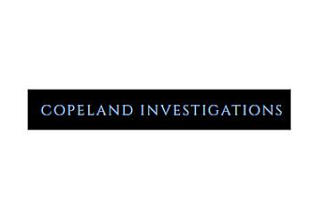 Honolulu private investigators  Copeland Investigations