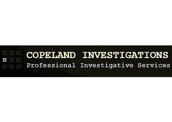 Honolulu private investigators  Copeland Investigations
