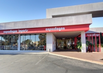 3 Best Furniture Stores In Tucson Az Threebestrated