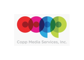 Wichita advertising agency Copp Media Services