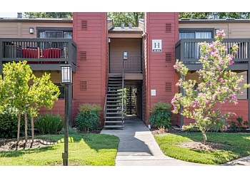 Sacramento apartments for rent Copper Creek Apartments