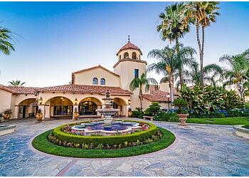 Fresno golf course Copper River Country Club