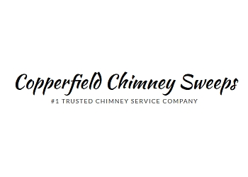 Minneapolis chimney sweep Copperfield Chimeny sweep
