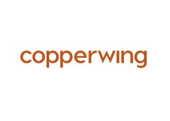Montgomery advertising agency Copperwing