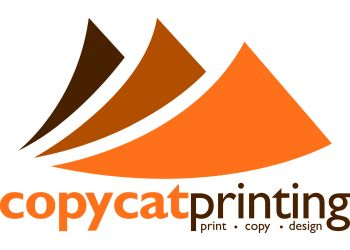 3 best printing services in charlotte nc threebestrated copy cat printing reheart Image collections