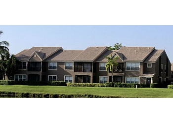 Coral Springs apartments for rent Coral Falls