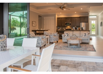 3 Best Home Builders In Cape Coral Fl Expert