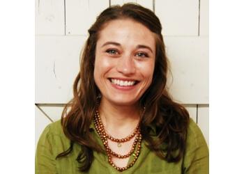 Denver therapist Coral Link, M.A, NCC