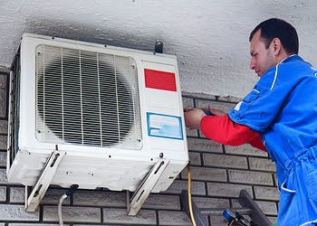 Coral Springs hvac service Coral Springs Air Conditioning